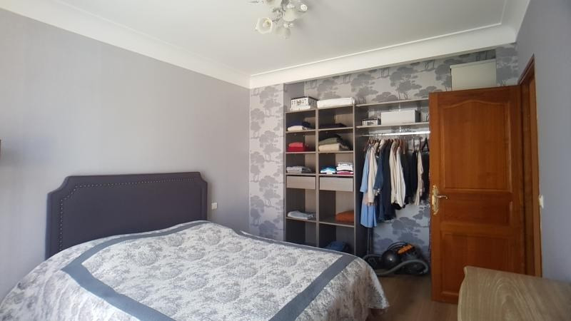 Vente maison / villa Ormesson sur marne 580000€ - Photo 7