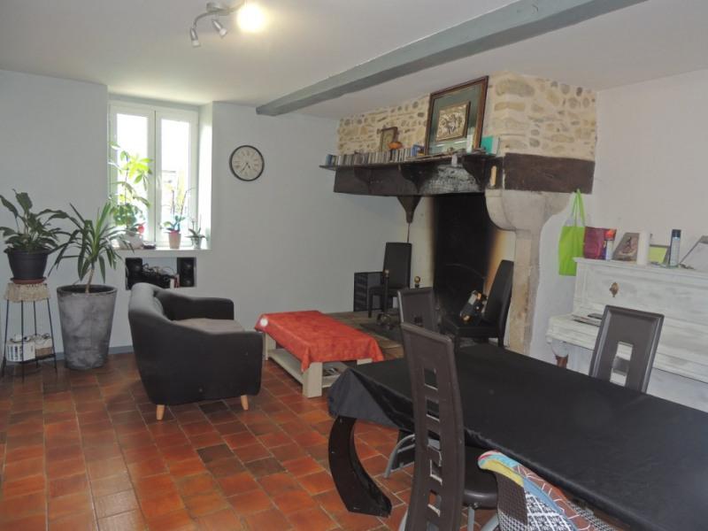 Sale house / villa Lescar 276200€ - Picture 3