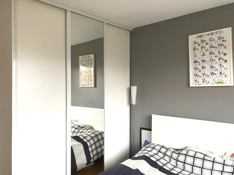 Vente appartement Le plessis robinson 343000€ - Photo 6