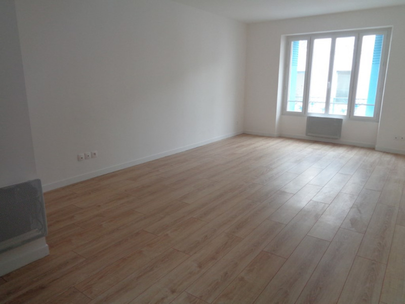 Location appartement Mennecy 745€ CC - Photo 2