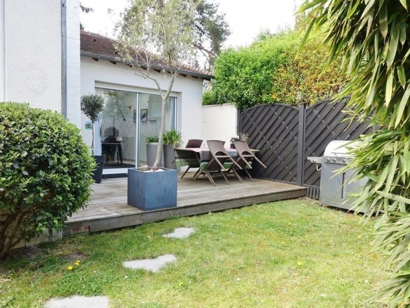 Sale house / villa Sannois 590000€ - Picture 8