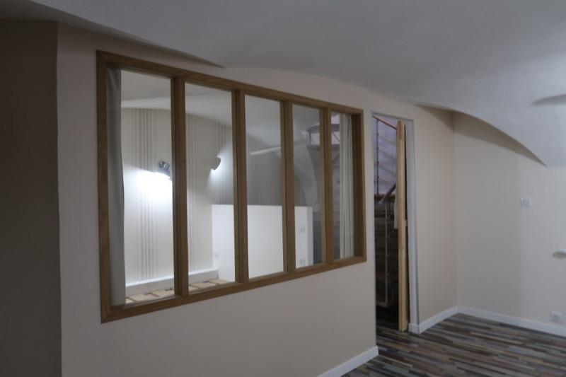 Sale apartment Dijon 163000€ - Picture 4