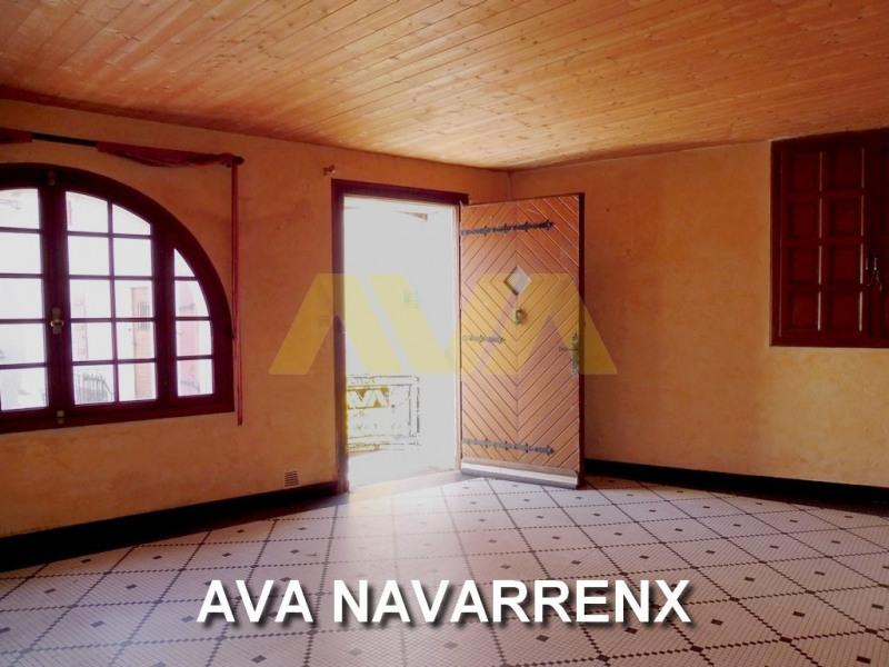 Vente maison / villa Sauveterre-de-béarn 87000€ - Photo 1