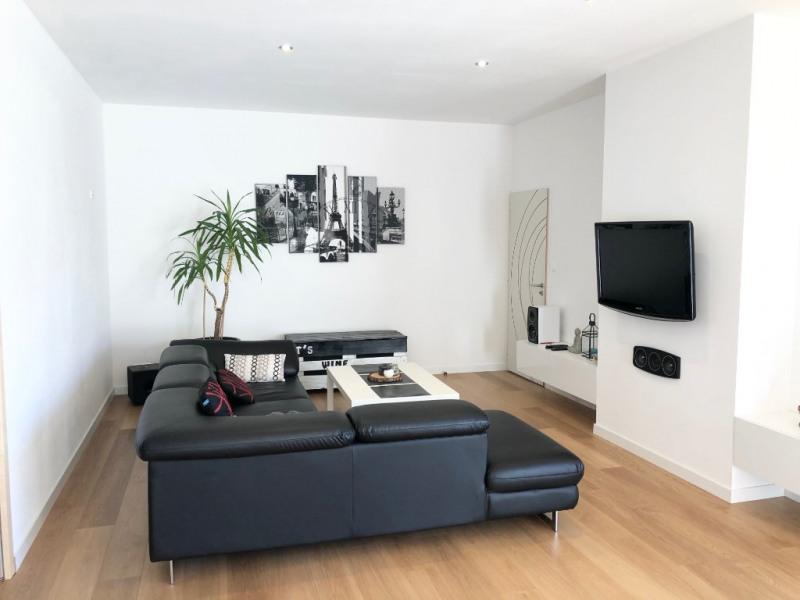 Vente maison / villa La romagne 242500€ - Photo 6