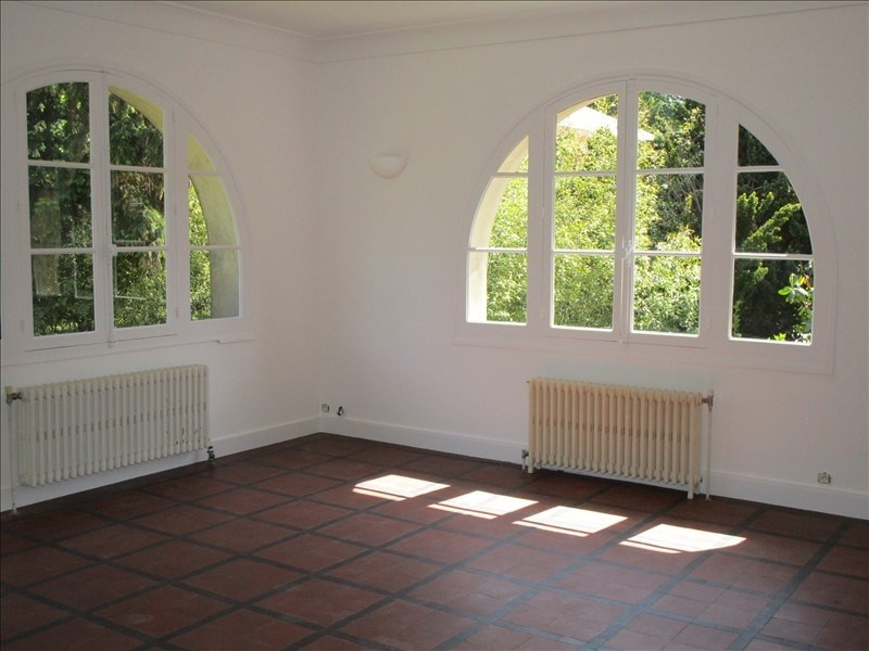Rental house / villa Le vesinet 4 500€ CC - Picture 6