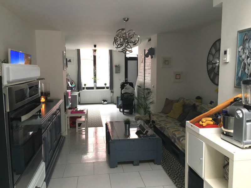 Vente maison / villa Lille 189 000€ - Photo 6