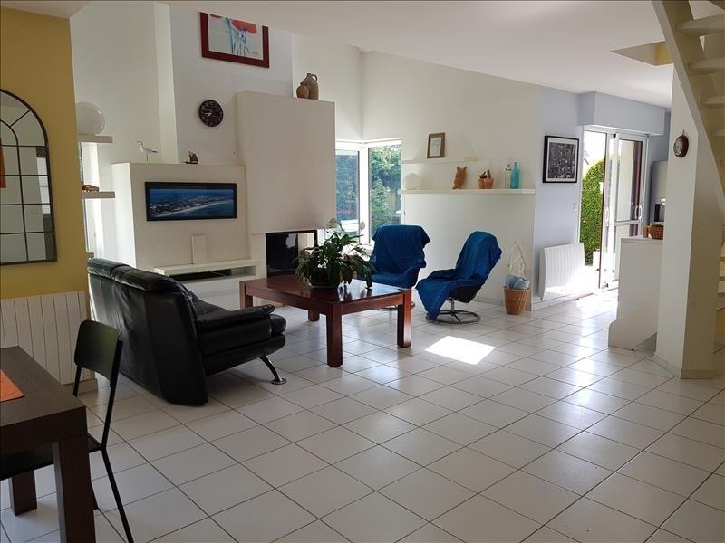 Vente maison / villa Guerande 495000€ - Photo 5