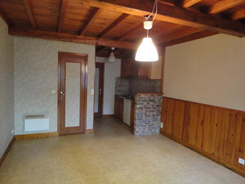 Location appartement Limoges 225€ CC - Photo 4