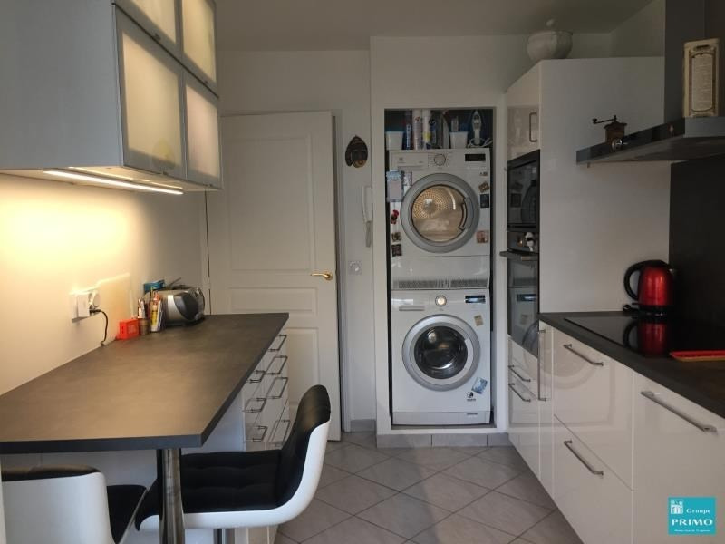 Vente appartement Chatenay malabry 595 000€ - Photo 5