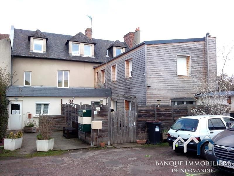 Sale building Argences 535000€ - Picture 1