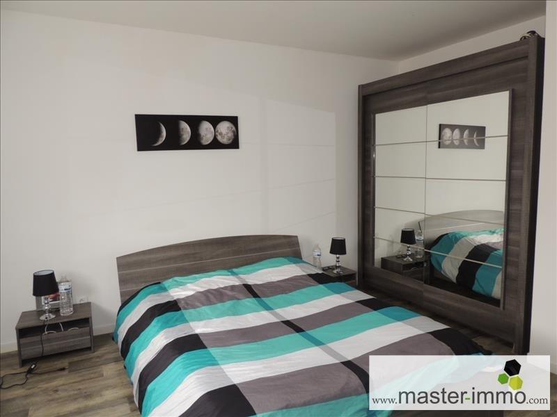 Vente maison / villa Saint ouen de mimbre 100000€ - Photo 4