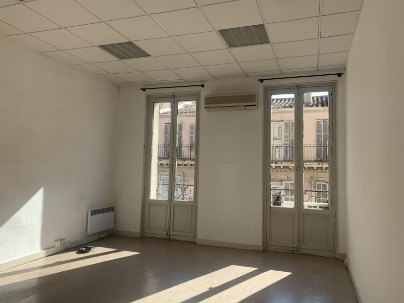 Location bureau Marseille 6ème 136€ HT/HC - Photo 3