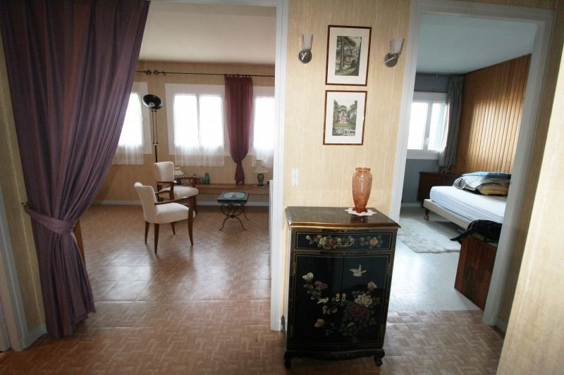Sale apartment Maurepas 139000€ - Picture 3