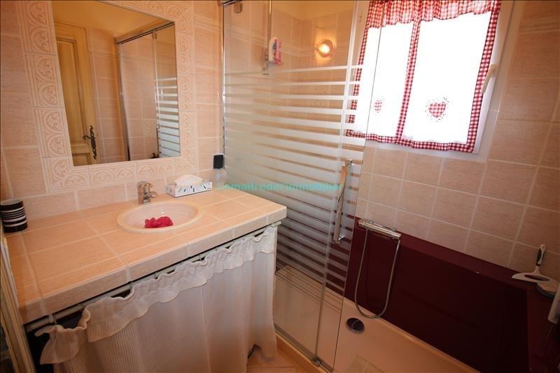 Vente de prestige maison / villa Peymeinade 697000€ - Photo 14