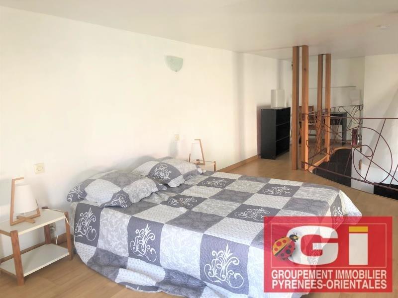 Location appartement Perpignan 530€ CC - Photo 3