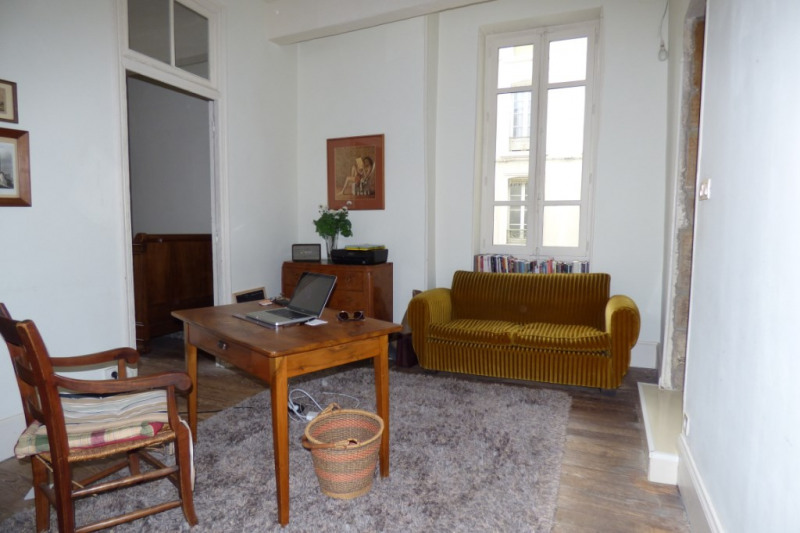 Vente appartement Valence 339 000€ - Photo 6