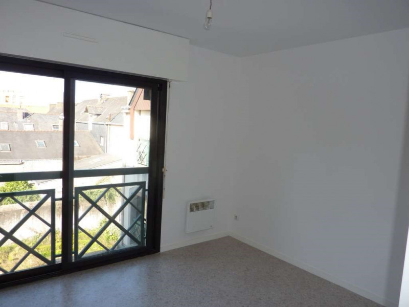 Location appartement Pontivy 442€ CC - Photo 4