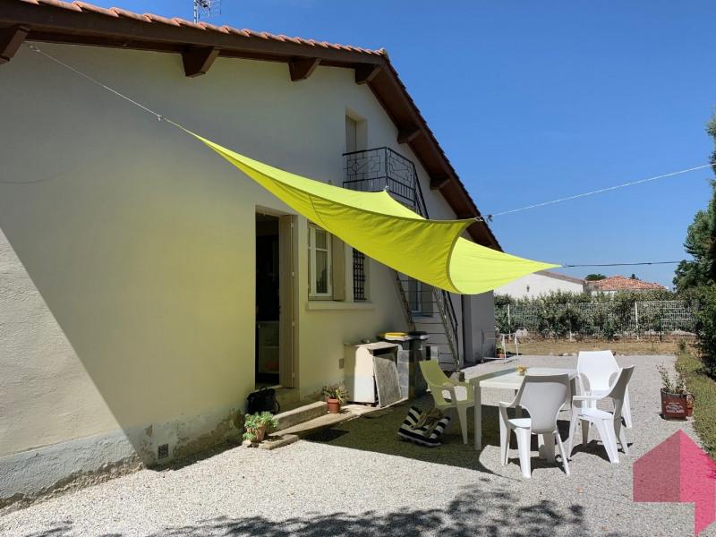 Vente maison / villa Revel 169000€ - Photo 7