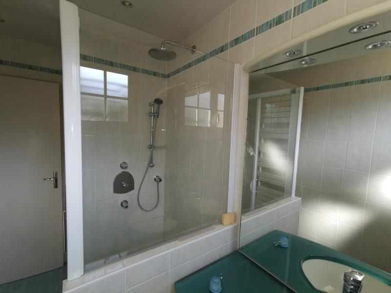 Revenda casa Medan 450000€ - Fotografia 9