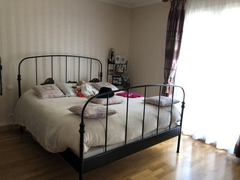 Vente de prestige maison / villa Vineuil 410000€ - Photo 6