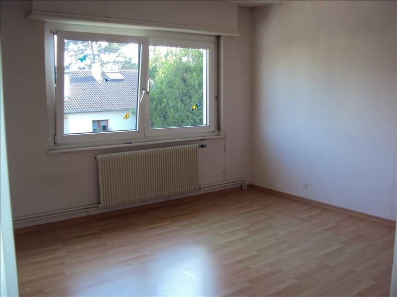 Vente maison / villa Habsheim 235000€ - Photo 5