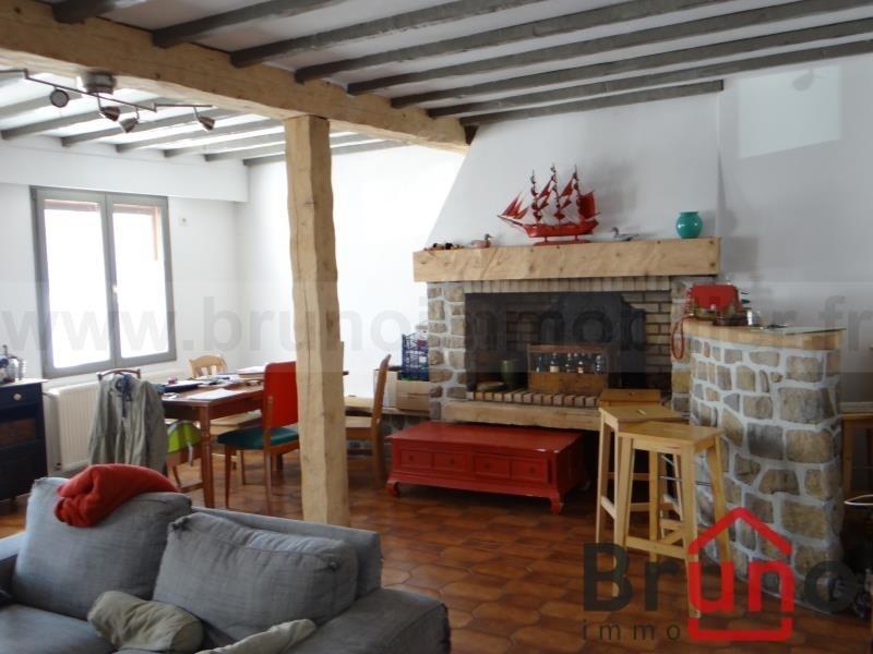 Sale house / villa Rue 161500€ - Picture 3