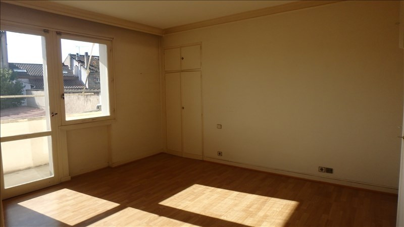 Sale apartment Albi 140 000€ - Picture 5