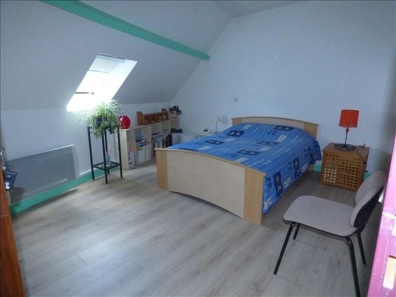 Vente maison / villa La ferte sous jouarre 146000€ - Photo 5