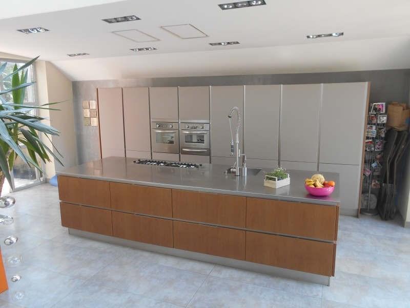 Vente maison / villa Beauchamp 885000€ - Photo 6