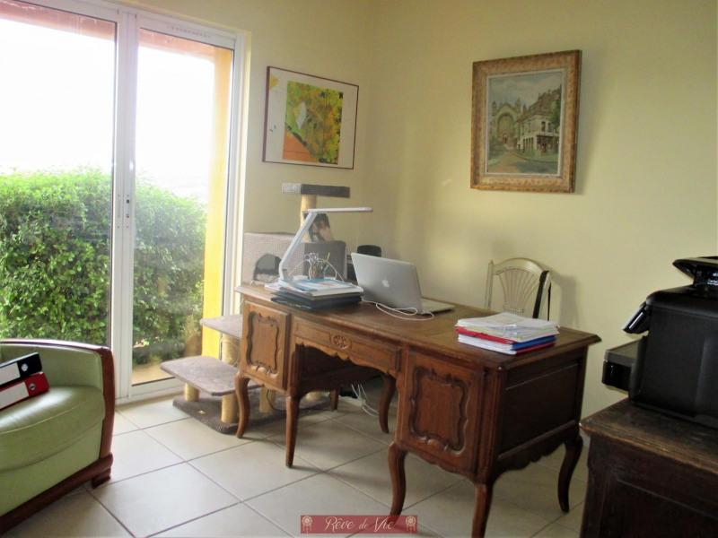 Deluxe sale house / villa Bormes les mimosas 990000€ - Picture 5