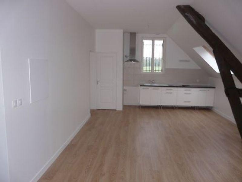 Location appartement Lardy 680€ CC - Photo 1