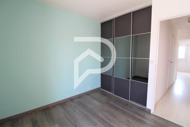 Vente appartement Ermont 249000€ - Photo 5