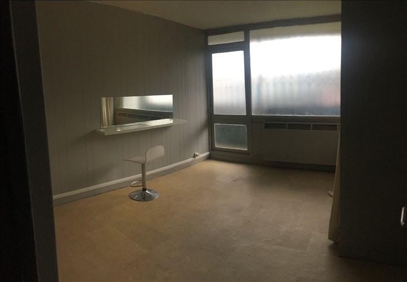 Vente appartement Meaux 165000€ - Photo 4
