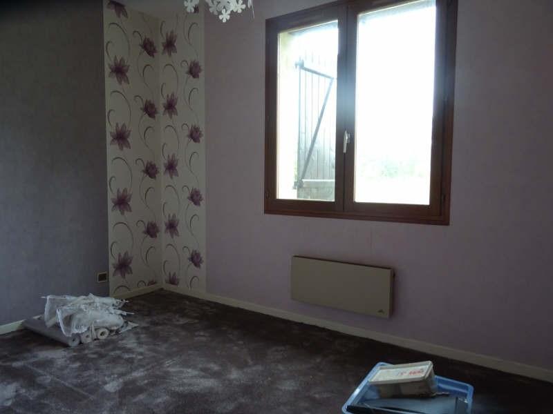 Sale house / villa Isdes 157500€ - Picture 7