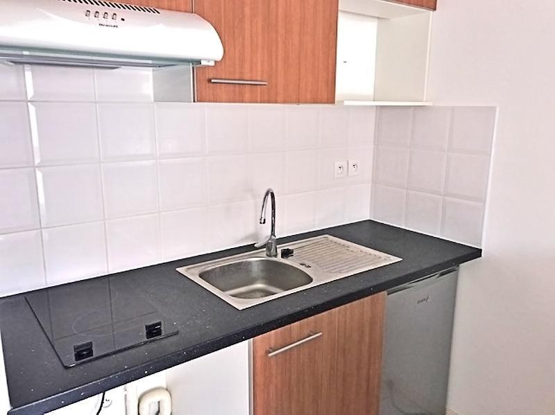 Location appartement Colomiers 564€ CC - Photo 9