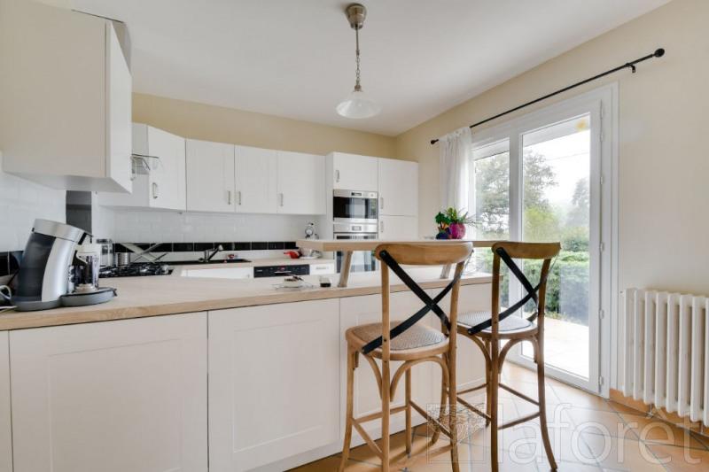 Vente maison / villa Bourg en bresse 330000€ - Photo 3