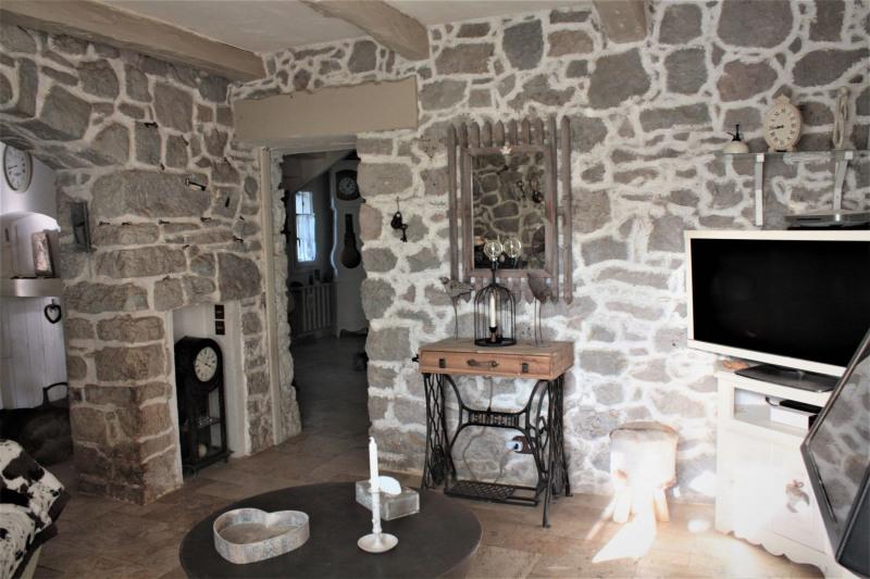 Vente maison / villa Callian 652000€ - Photo 6