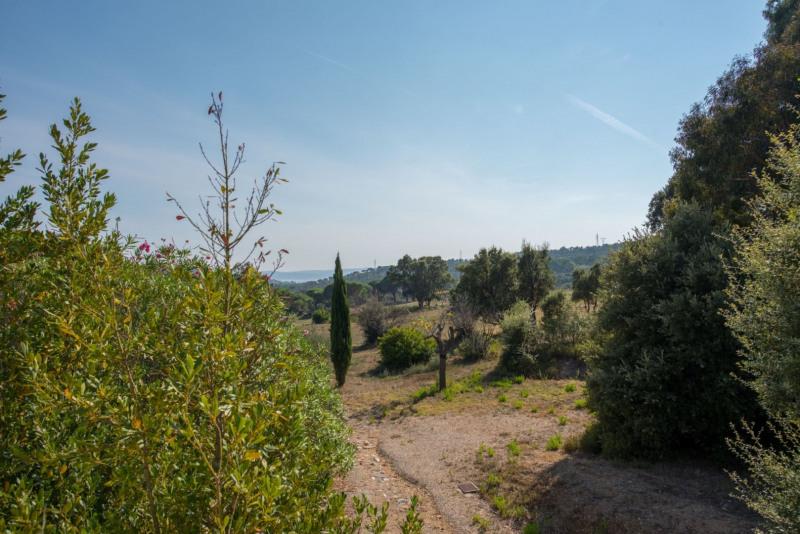 Vente de prestige maison / villa Ste maxime 1675000€ - Photo 5