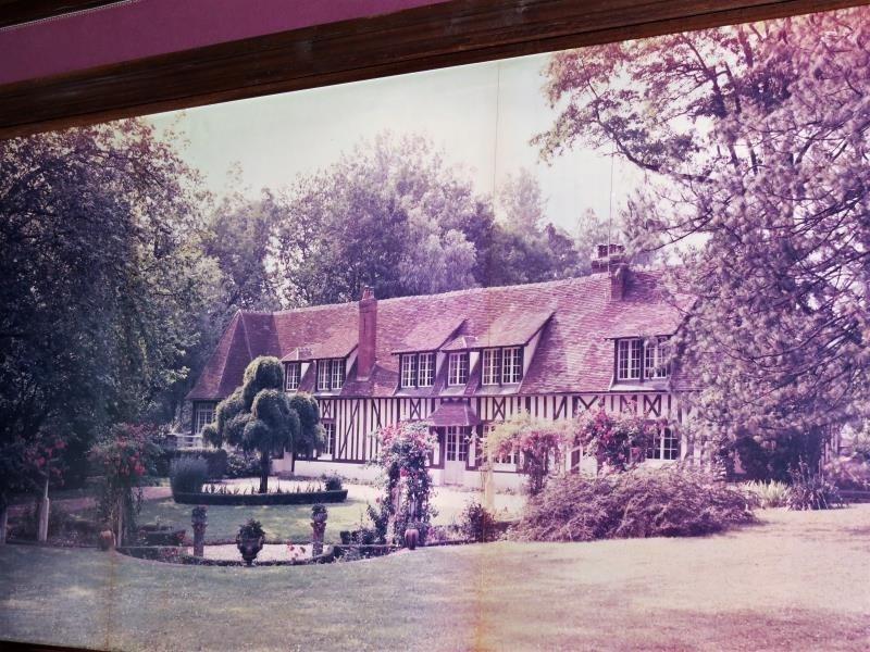 Vente de prestige maison / villa Gisors 1450000€ - Photo 16