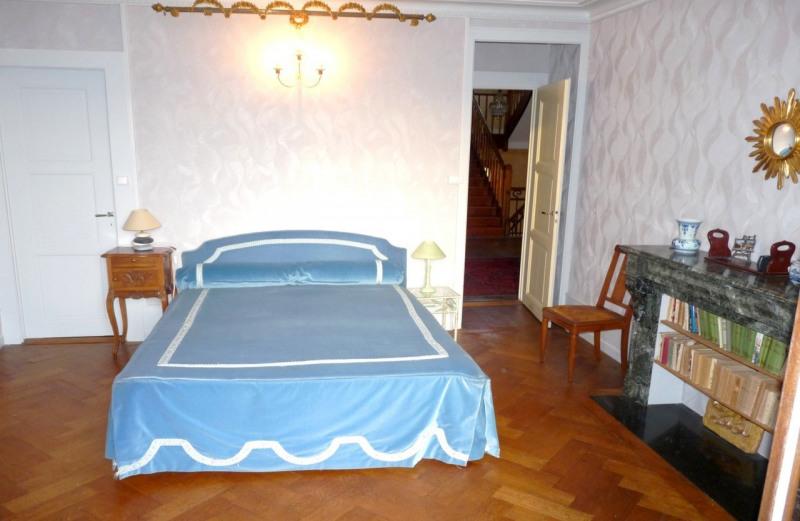 Vente de prestige maison / villa Viuz-en-sallaz 850000€ - Photo 15