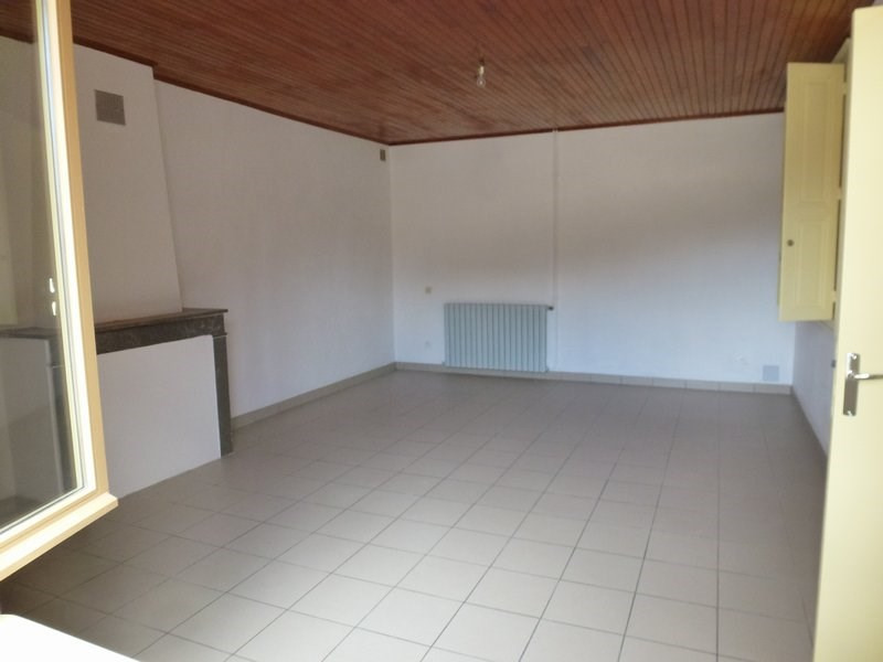 Location maison / villa St martin d aout 700€ CC - Photo 7