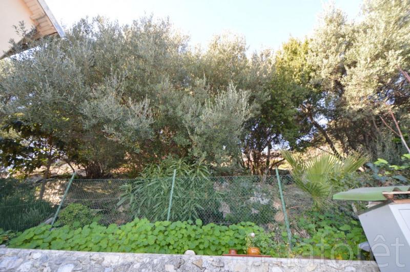 Vente maison / villa Roquebrune-cap-martin 700000€ - Photo 13