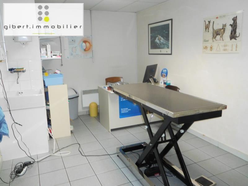 Rental office Le puy en velay 1340€ HC - Picture 5