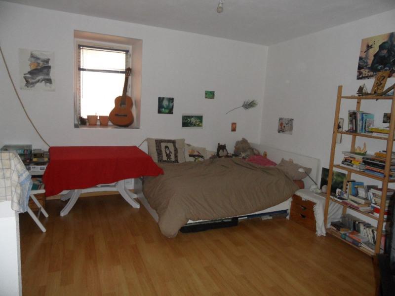 Vendita appartamento Auray 75950€ - Fotografia 1