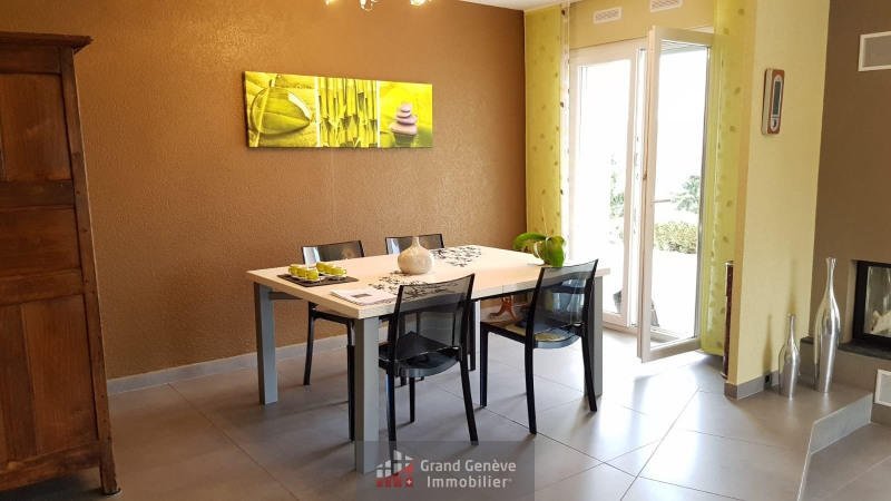 Sale house / villa Bonne 498 000€ - Picture 4