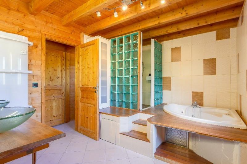 Vente maison / villa Sombernon 265000€ - Photo 3