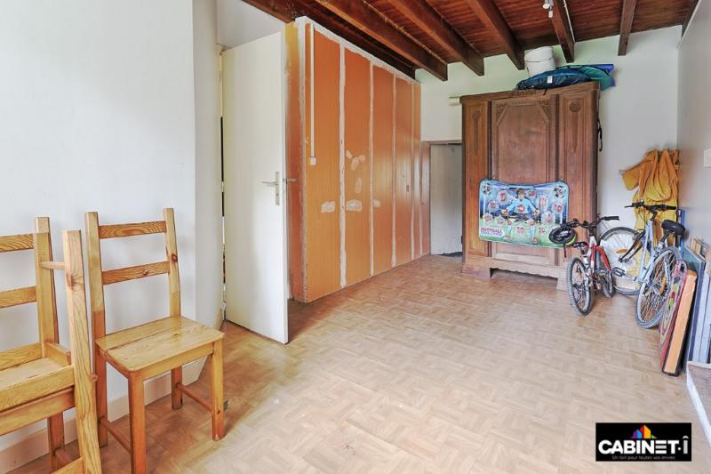 Vente maison / villa Fay de bretagne 213900€ - Photo 12