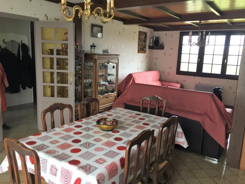 Vente maison / villa Wingles 224000€ - Photo 3