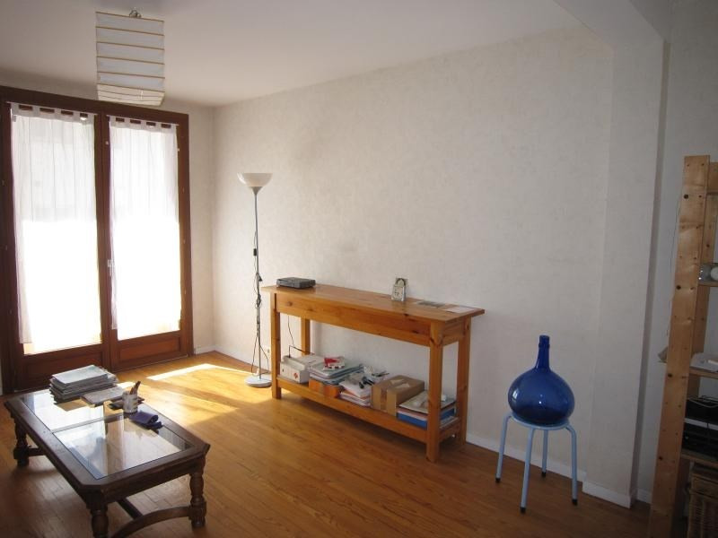 Vente appartement Toulouse 110 000€ - Photo 2