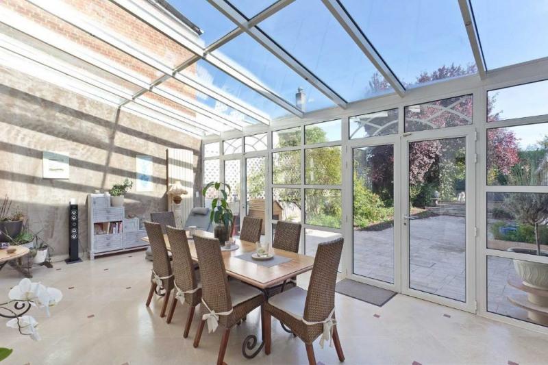 Vente maison / villa Grandvilliers 312000€ - Photo 2